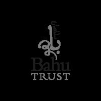 bahu-trust